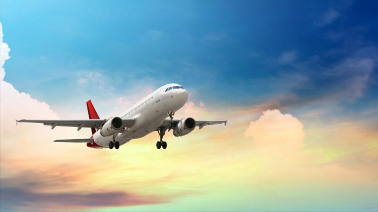 Air/Sea Fright Forwarding | Beyond Logistics Pvt Ltd